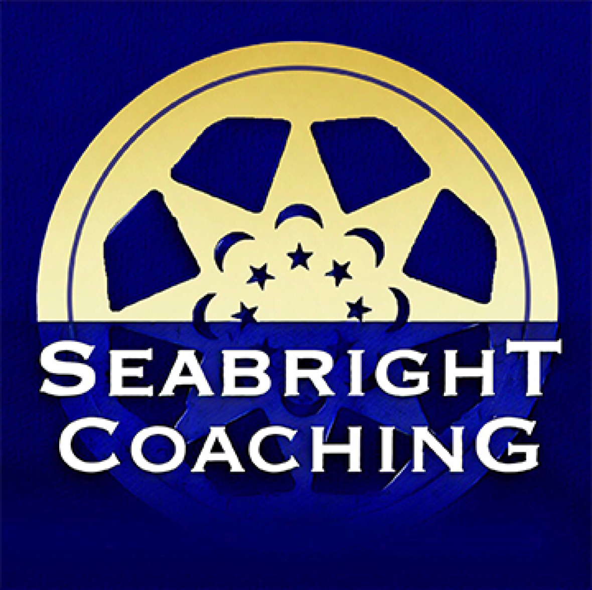 Seabright Coaching